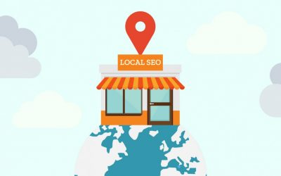 SEO Pages Local-SEO-1-400x250 Blog