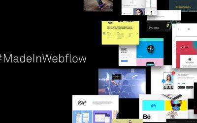 SEO Pages webflow-1-400x250 Blog